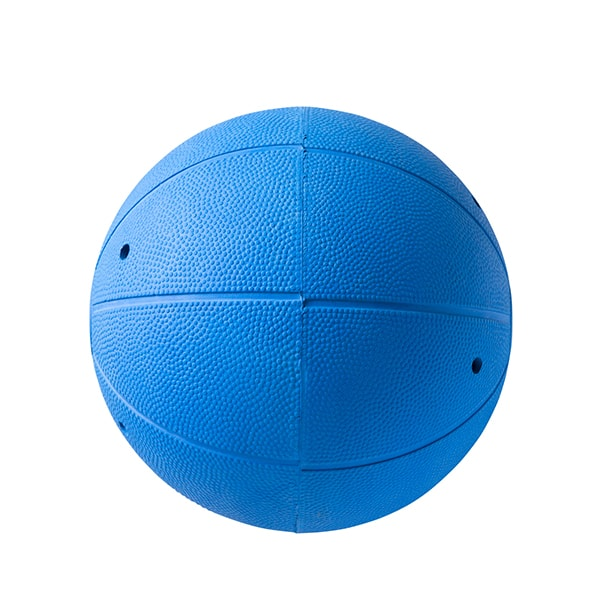 ゴールボールのボール