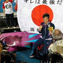 【車いすテニスPREVIEW】各カテゴリ混戦模様も、複数のメダル獲得が期待できるニッポン!